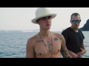 Major Lazer - Cold Water ft. MØ & Justin Bieber (Music Video)