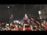 Travis Scott &amp Migos - Kelly Price