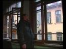 Двойная жизнь Юрия Каморного 2006