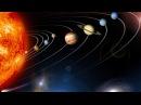 (2) Учебник офицеров царской армии 1897г. Жизнь на Юпитере, Сатурне, Уране, Нептуне. (2 часть).