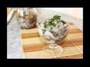 Вешенки соленые. Рецепт вкусной и быстрой грибной закуски.