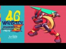 Mega Man Zero Facts It's Super Effective 46 Maverick Facts