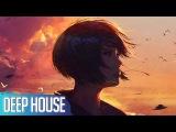 Coldplay - Everglow (Levi Remix) [Hennri Cover]
