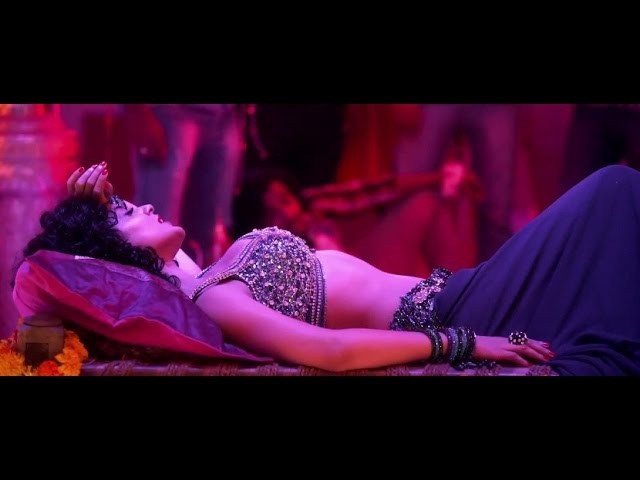 Simran Movie Heroine Queen Kangana Ranaut Hindi Movie Rajjo Full Movie
