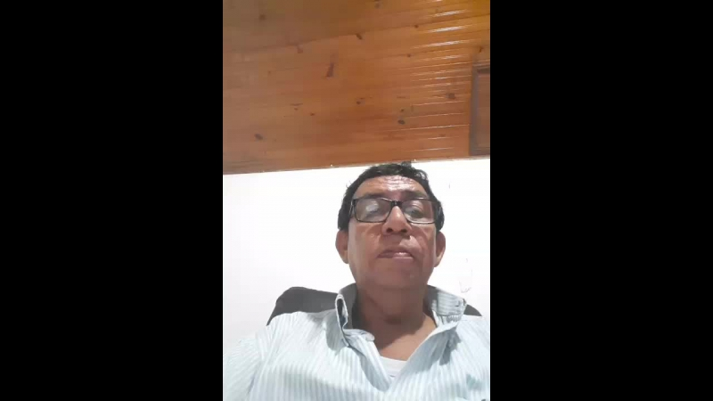 Jose-Ignacio Cubides-Cubi... - Live