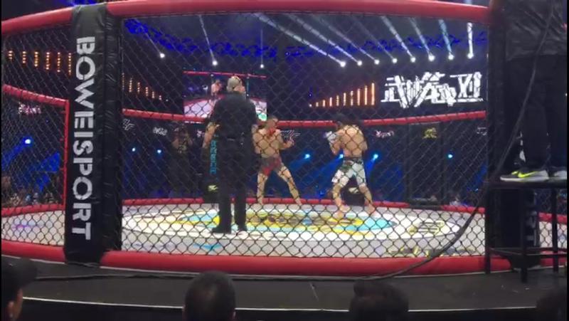 Руслан Хасханов дебютировал за Ахмат » Freewka.com - Смотреть онлайн в хорощем качестве