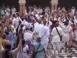 Vrindavan Darshan. Kaliya Lake to Sri Madanmohan Temple 2009