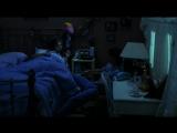 Кошмар на улице Вязов  A Nightmare on Elm Street (1984) BDRip