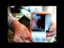 Blackview BV5000 4 Г 5000 мАч OTG Водонепроницаемый Противоударный Смартфон 5.0 Android 5.1 MTK6735P Quad Core 2 ГБ 16 ГБ 13M