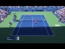 Hot Shot 1 R4 / Rafael Nadal » Рафаэль Надаль