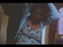 сексуальное насилие(изнасилование,rape, бондаж) из фильма Salige er de som tørster - Gjertrud Jynge