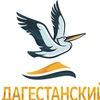 """Заповедник """"Дагестанский"""""""