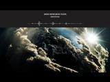Nadya - GRAVITATION (Zinger Records)