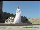 Аймани Айдамирова и Амина Ахмадова - Дей,буьсий