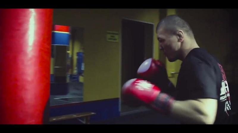 Promo for Tilek Batyrov