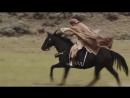 Видео отрывок из 1 серии 6 сезона Однажды в сказке Спаситель