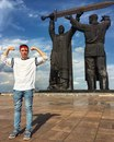 Дима Черкас фото #46
