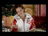 Демо - Новый год идет (Raduga Remix 2011)