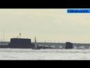 Российский «чёрный гигант» поразил европейцев на Балтийском море, — Die Welt ФОТО, ВИДЕО