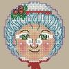 Hobby stitch