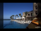 ОАЭ. Шарджа. Отель SHERATON SHARJAH BEACH RESORT SPA 5