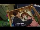 El Hada de las Pesas Kim Bok Ju Ep 8