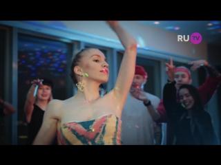 Наталья Подольская – Маму я не обману
