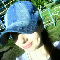 Татьяна Галзанова