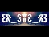 Интро для канала ER_STRIMER