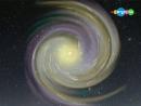 Почемучка 6 сезон 30. Рождение Солнечной системы