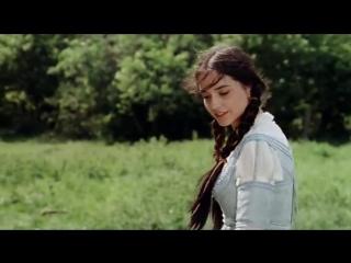 История о принцессе-пастушке и её верном коне Фаладе(1988)