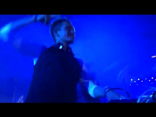 Cuồng nhiệt với đêm nhạc EDM _ X-Night _ Drop Da Bass