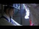 Клип по дораме Скандал в Сонгюнгване