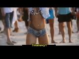 Mr_President_-_Coco_Jambo_Extended_Remix_tina_nasimke_ru