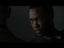 24 часа Наследие / 24 Legacy 1 сезон 5 серия ColdFilm