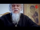 Епископ Пантелеимон_ Как не потерять здравомыслие в современном информационном п