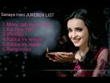 Sanaya Irani (All) Indian Serials Title Songs
