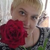 Ольга Левитенко