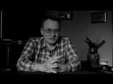 Фильм Здорово и вечно 2014 _ Егор Летов _ Гражданская Оборона _ ГрОб