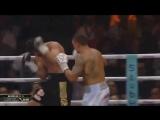 Oleksandr Usyk vs. Marco Huck - 10 Round/Александр Усик - Марко Хук - 10 раунд. 09.09.2017.
