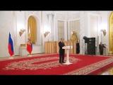 Поздравление_с_юбилеем_от_В._В._Путина