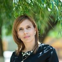 Angelina Morozova