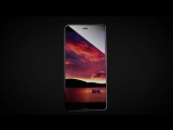 Xiaomi - MI5S