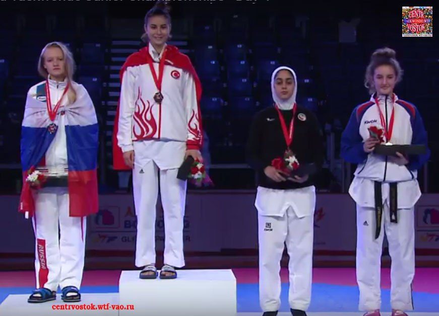 WTF_Taekwondo_Junior_Female-63kg