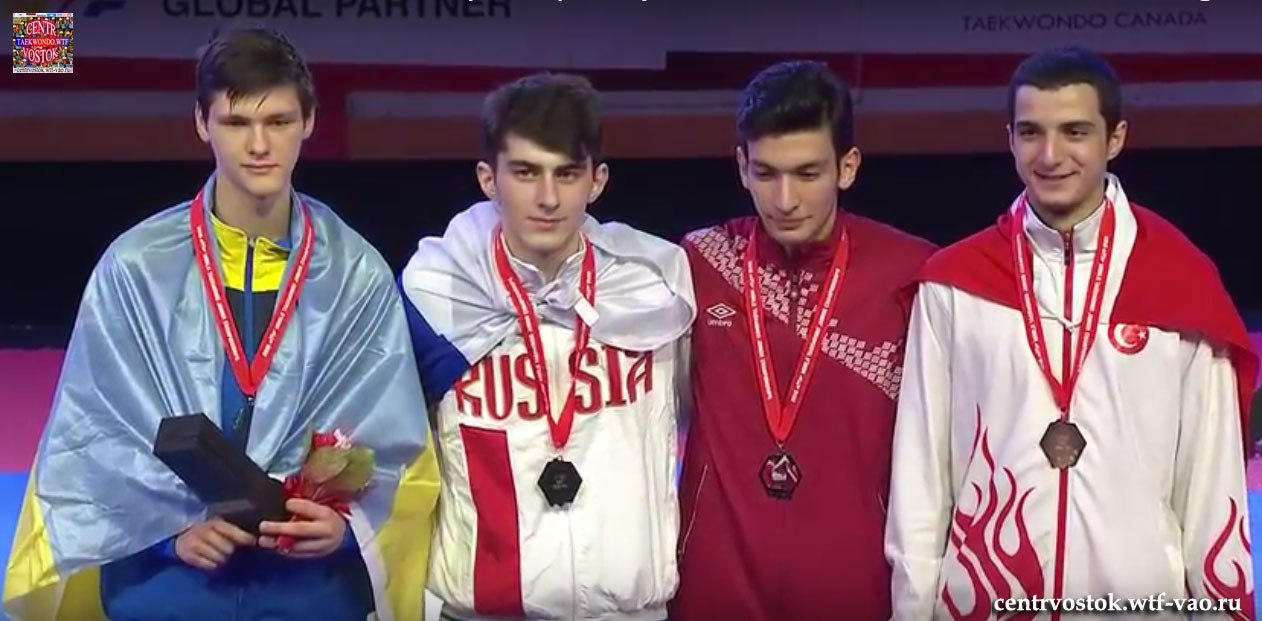 WTF_Taekwondo_Junior_Male-68kg