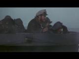 U96 (Клаус Дольдингер) - Подводная лодка (1981) - Саундтрек