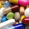 Диабет - информационный портал