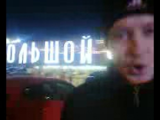 Мнение авторитетного кинообозревателя о фильме Викинг (2016)
