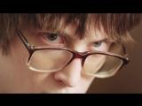 Премьера сериала ФилФак - Романтики. Анонс 1 сезон с 10 апреля в 20:30 (1 2 3 4 серия)
