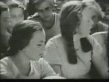 1939 - Maedel im Landjahr - 1. Teil 23m 28s, 512x384